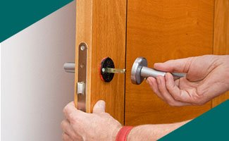 Pompano Beach Elite Locksmith Pompano Beach, FL 954-281-3386